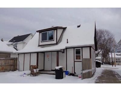 2 Bed 2 Bath Foreclosure Property in East Rochester, NY 14445 - W Filbert St