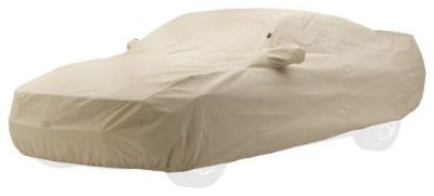 Find Car Cover 1978- 1986 Porsche 928 Evolution/tech by Covercraft all-weather motorcycle in Pauls Valley, Oklahoma, United States, for US $215.00