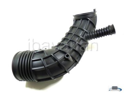 Find Genuine BMW Air Intake Boot E83 X3 3.0i 2004 - 2006 motorcycle in Westbrook, Maine, United States, for US $46.98