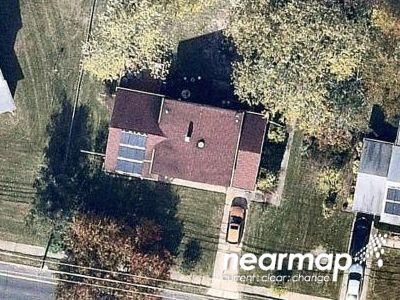 Preforeclosure Property in Atco, NJ 08004 - Hayes Mill Rd