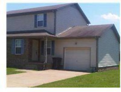 818 Decoy Oak Grove Two BR, One Small Dog 10lbs or under