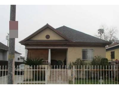 7 Bed 4 Bath Foreclosure Property in Los Angeles, CA 90011 - E 50th St # 1211