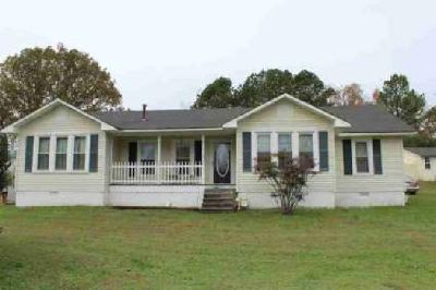 2555 Highway 43 South Leoma Three BR, Very spacious home in a