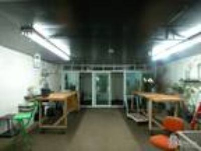 1750 SQ,FT store plus finished basement, best block, walk to Hotels.