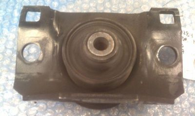 Sell 2007 NISSAN PATHFINDER OEM LEFT SIDE ENGINE MOUNT motorcycle in Houston, Texas, US, for US $45.00