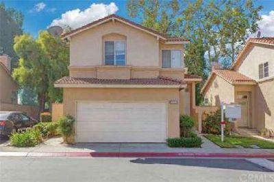 8859 Bayberry Drive Rancho Cucamonga Three BR, Beautiful detached