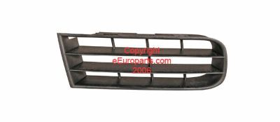 Sell NEW Genuine SAAB Bumper Grille - Passenger Side 4564886 motorcycle in Windsor, Connecticut, US, for US $38.46