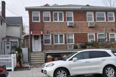 ID#: 1317761 Lovely 2 Bedroom Apartment For Rent In Flushing.