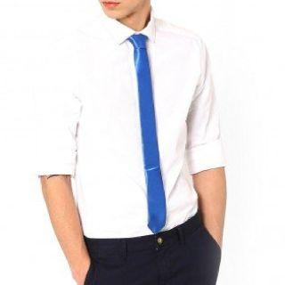 Purchase Stylish Tie Online in India – Eristona