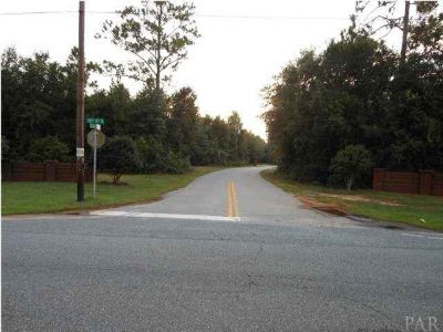 Lot 4 CLEAR CREEK RD Milton, Almost 8 Acres - BEAUTIFUL