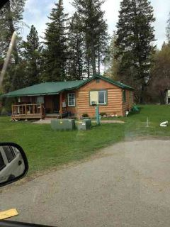 3318 U.S. Hwy 2 East Kalispell Two BR, What a great opportunity