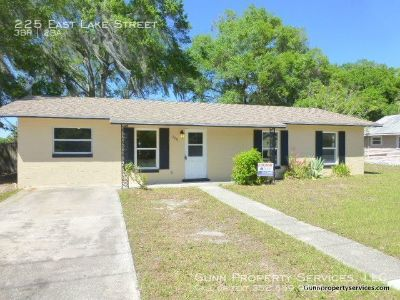 3 Bed, 1.5 Home in Umatilla