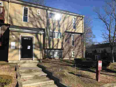 9 Tideview Path #1 Plymouth, Attention investors - Two BR