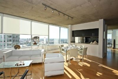 Apartment for Sale in Chicago, Illinois, Ref# 628863