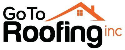 GoTo Roofing Ypsilanti