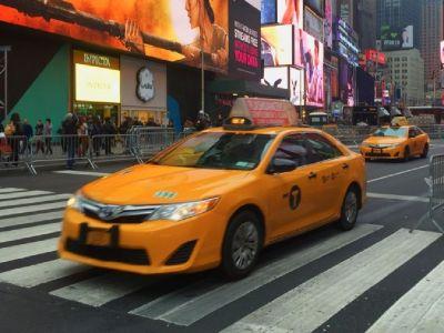 Taxis en corsicana tx 469 563 3252 en espanol , dfw area metroplex