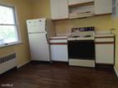 One BR One BA In East Northport NY 11731
