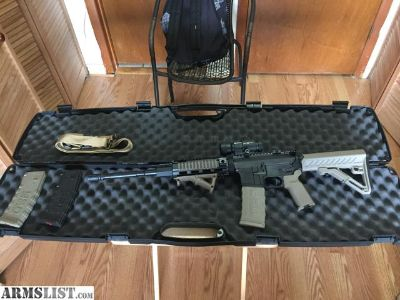 For Sale: Ar15 for sale