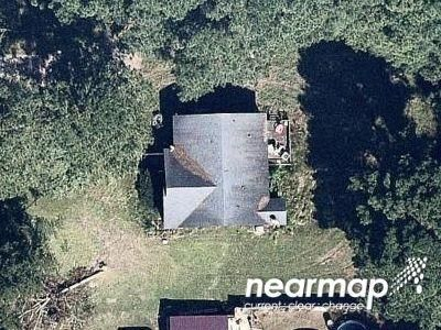 3 Bed 2.0 Bath Foreclosure Property in Angier, NC 27501 - Circle Dr
