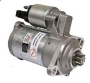 Starter, 12-volt New