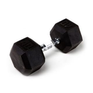 """Want to Buy"" Dumbbell sets, 40 lbs, 45 lbs & 50 lbs"