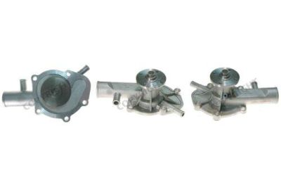 Sell AIRTEX AW9018 Engine Water Pump motorcycle in Southlake, Texas, US, for US $27.54