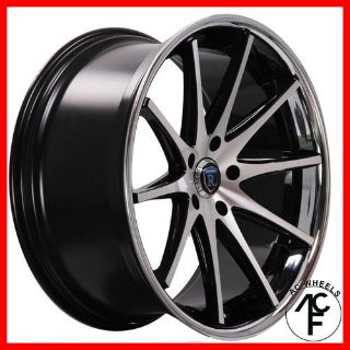 "Sell 20"" Rohana RC10 BM Wheels Rims W/ TIRE PKG FIT MERCEDES BENZ AUDI motorcycle in La Puente, California, United States, for US $1,999.00"