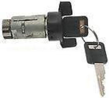 Purchase SMP US125LB Ignition Lock Cylinder W/keys motorcycle in Bel Air, Maryland, US, for US $30.00