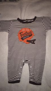 6 MONTH BABY BOYS CLOTHING