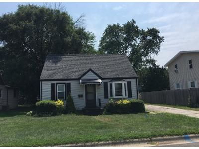 3 Bed 1 Bath Preforeclosure Property in Loves Park, IL 61111 - Grand Ave