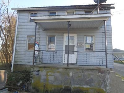 4 Bed 2 Bath Foreclosure Property in Annville, PA 17003 - W Queen St