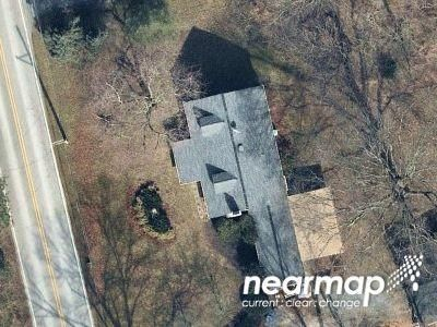 4 Bed 1 Bath Foreclosure Property in Downingtown, PA 19335 - Rock Raymond Rd