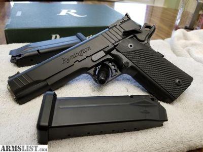 For Trade: Remington