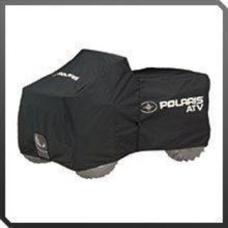 Sell POLARIS ATV TRAILERABLE STORAGE COVER PART NO:2874657 motorcycle in Kenmore, Washington, US, for US $79.99