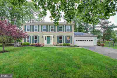 18104 Darnell Dr OLNEY Four BR, You are going to love this