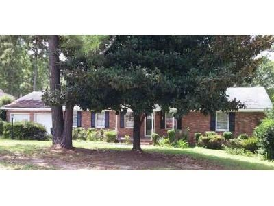 4 Bed 2.5 Bath Foreclosure Property in Columbia, SC 29223 - Loch Ln
