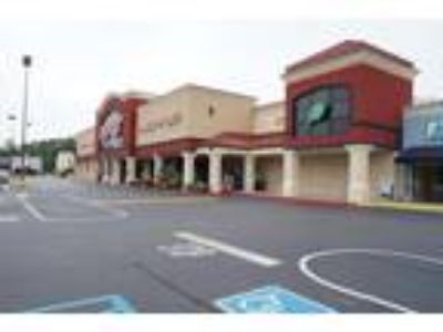 Beaufort Retail Space for Lease - 1,400 sf