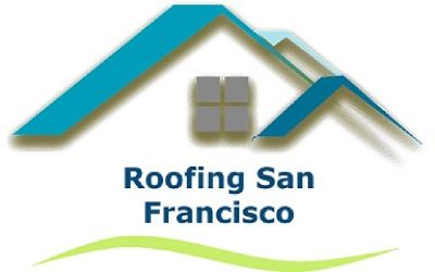 On Top Roofing San Francisco