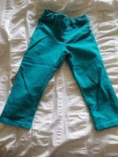 Childrens place 18 month pants