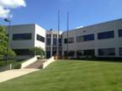 Naperville, Space includes: - 5 private offices - conference