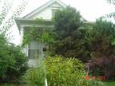 Real Estate For Sale - Two BR, One BA Ranch