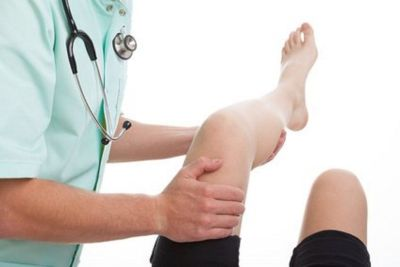 Joint Replacement Surgery at Texas Health Spine & Orthopedic Center