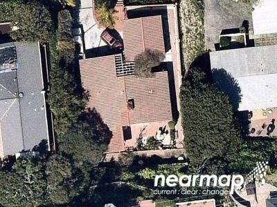 4 Bed 2.0 Bath Preforeclosure Property in Palos Verdes Peninsula, CA 90274 - Elmdale Dr