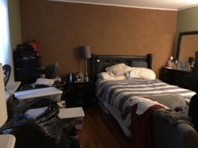 0 bedroom in Mount Vernon