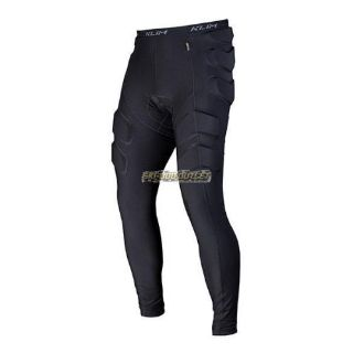 Sell Klim Tactical Pant - Black-L motorcycle in Sauk Centre, Minnesota, United States, for US $119.99