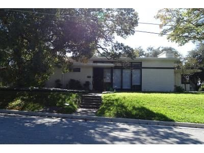 3 Bed 2 Bath Preforeclosure Property in Fort Worth, TX 76116 - Winthrop Ave W
