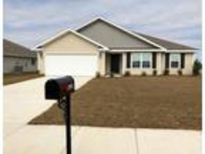 LIKE NEW home ready to rent! This NEW CONSTRUCTION home has only been occupi...
