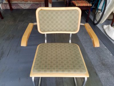 Dinette chairs - 4
