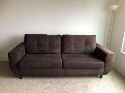 Beautiful sofa/couch