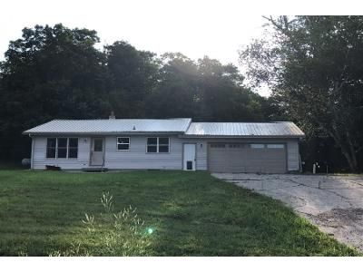 2 Bed 1 Bath Foreclosure Property in Detroit Lakes, MN 56501 - County Highway 25